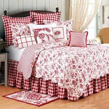 country cottage bedding sets best decor images on canvases and blue and white country cottage quilt