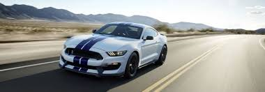 2018 ford 770. interesting 770 shelby gt350 and gt350r mustangs coming back for 2018 model year inside ford 770 d