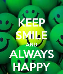 Always Smile Quotes Beauteous 48 Smiling Quotes Sayings