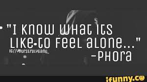 Phora Quotes Fascinating Image result for phora quotes quotes of my life Pinterest
