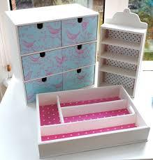 diy jewelry box kit a greatest jewelry
