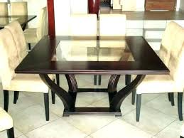 kitchen table with 8 chairs 8 person kitchen table square kitchen table for 8 8 chair