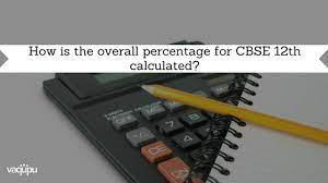 how to calculate 12th percene how