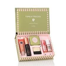 benefit dandelion wishes kit benefit makeup kit