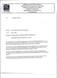 Gc Certification For Country Club Builders Country Club Builders