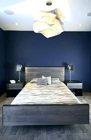 dark blue bedroom walls. Navy Blue Bedroom Walls Dark Wall A .