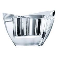 <b>Подсвечники</b> низкие – купить по лучшей цене | Посуда DP-Trade