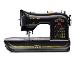 Image result for sewing machines picture
