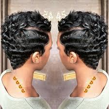 Sweet Haircut Designs 14 Mesmerizing Cute Women Hairstyles Ideas Short Hair