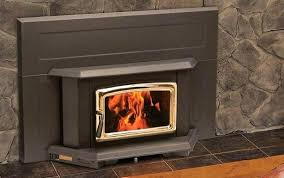 full size of fireplace insert glass door replacement or doors without kit heat mantels water open