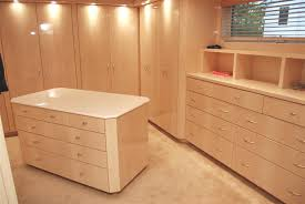 custom closets designs. Interesting Designs Custom Closet Design Intended Closets Designs