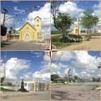 imagem de Ferreiros Pernambuco n-4