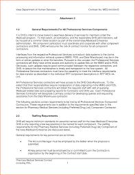 Cover Letter Pharmacist Resume Examples Hospital Pharmacist Resume