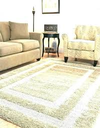 carpet pads for area rugs and s pad under rug best on hardwood floor