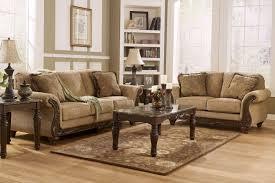 living room ashley furniture sofa bed reviews ashley furniture sofa bed sectional ashley furniture sofa