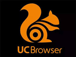 Uc browser comes with support for a wide range of extensions. Uc Browser To Provide In App Cloud Storage The Economic Times