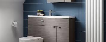bathroom furniture sets. Delighful Sets Furniture Sets Department Info Bathroom With Sets 6