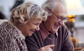 Binlerce kişiye erken emeklilik ile ilgili görsel sonucu