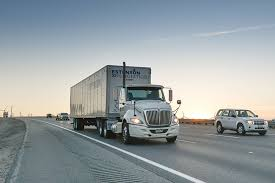 ELD Mandate Enforcement Spurs Soaring Freight Rates