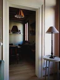 french house lighting. Antonio Zanon · The Venetian French House Lighting O