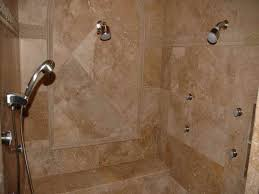 Best Bath Decor bathroom granite tiles : Bathroom Tile Patterns Shower With Granite Design, bathroom tile ...