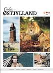 skandinavisk dyrepark eller ree park aarhus bio