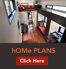 Small Picture TinyHouseBuildcom