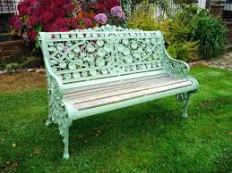 outdoor garden benches for bench design wrought iron garden benches antique wrought iron benches for