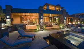 plan a lighting layout walk around your home and identify the areas that you would like to illuminate it is a good idea to use a torch to see how the