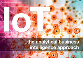 iot the analytical business intelligence approach dashboard iot the analytical business intelligence approach