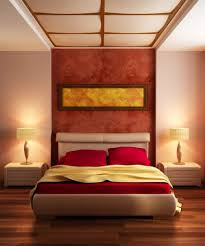 Small Air Conditioning Unit For Bedroom Small Air Conditioning Unit For Bedroom