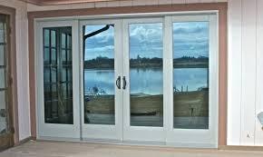 storm door with screen and glass storm door screen replacement glass front door replacement screen door storm door with screen and glass