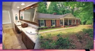 Homes For Rent Raleigh Nc 27612
