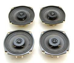 sound system kit. new harley davidson enhanced sound system kit nos obs touring 77176-01a