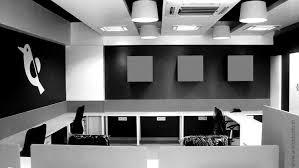 office cabin designs. Beautiful Designs Modern Office Interior Design Block To Office Cabin Designs H