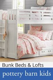 Best 25+ Bunk beds for sale ideas on Pinterest   Bunk bed sale ...