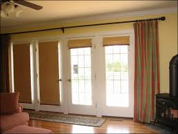 Window Blinds : Amazing Bathroom Curtains And Valances Window ...