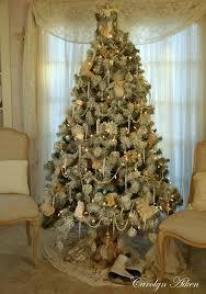 vintage christmas tree pictures. Exellent Tree Vintagechristmastreescottagechristmas In Vintage Christmas Tree Pictures C