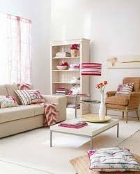 Simple Decorating For Living Room Simple Living Room Decorating Ideas 6 Simple Living Room