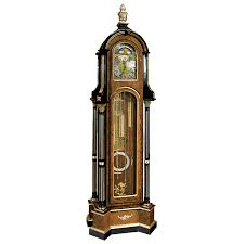 grandfather clock png. some details of the original model: we added a gold leaf, brass bronzes (hidden wax system) and veneers. top part this longcase grandfather clock png o