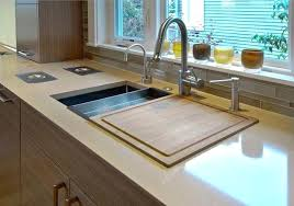sink cutting boards sink with cutting board and colander sink chopping board nz sink cutting boards