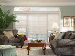 Living Room Window Treatment Window Treatment Ideas Living Room Ultimate Window Treatment Ideas