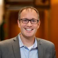 Nicholas Curran, CPA - CEO - Numbers 4 Nonprofits   LinkedIn