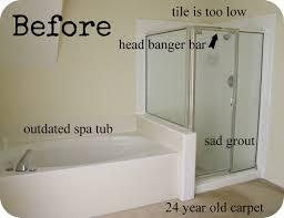 Bathtub Remodel bathroom best ideas bathroom remodel shower mini bathtubs for 4170 by uwakikaiketsu.us