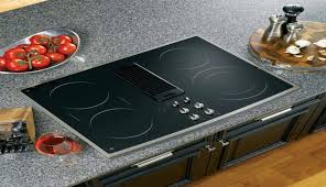 cooktops electric burner counter sparking radiant top upgrade seam down best fire alluring frigidaire rep countertop