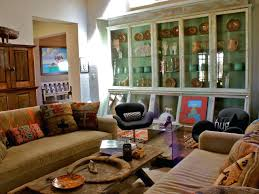 mexican decor ideas country style living rooms room decorations