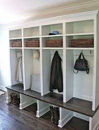 Glamorous Mudroom Cubby Ideas 86 For Your House Decorating Ideas with  Mudroom Cubby Ideas