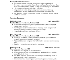 Executive Associate Sample Resume Resume Archaicawful Objective For In Sales Manager Actor Resumedlerk 18