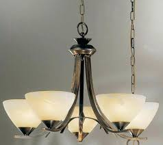 iron chandeliers for black iron chandelier home depot chandeliers bronze antique white chandelier large chandeliers