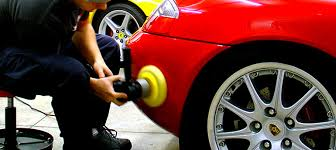 Image result for Car Polishing Services